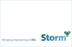 stormwater engineering consultants - storm